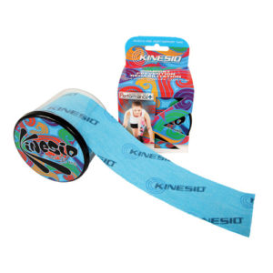 Kinesio-Tape-Perfomance-Rol-Blauw